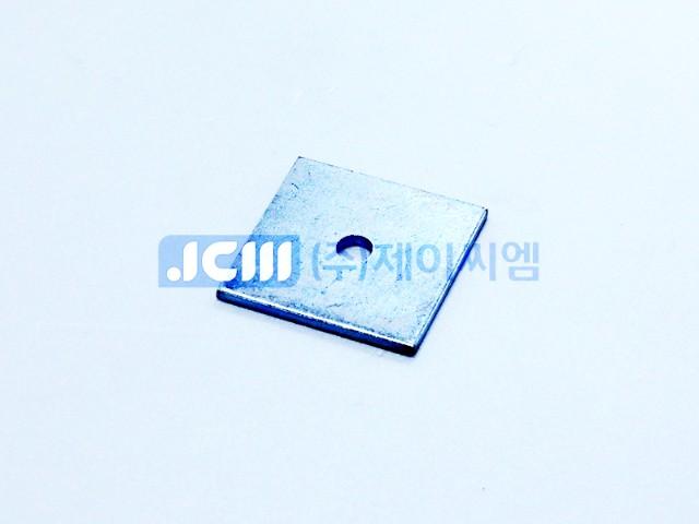 AZ2A9003_800x600.jpg